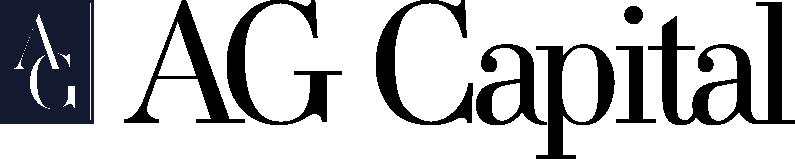 AG Capital Logo