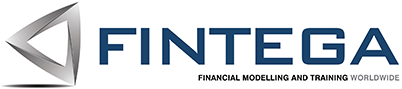 Fintega Logo
