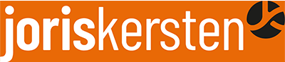 Joris Kersten Logo