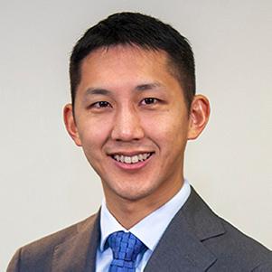 Andrew Ngai