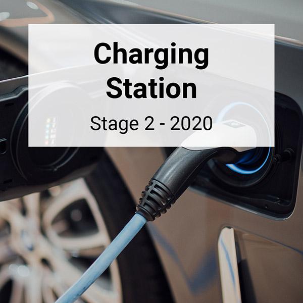 charging-station-2