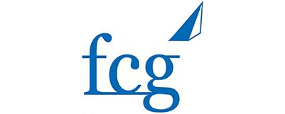 FCG Logo