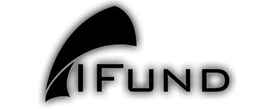 ifund-logo3