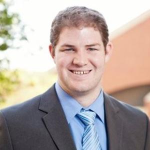 Jason Webber