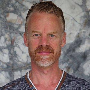 Willem Gerritsen