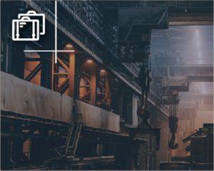 Varying industries